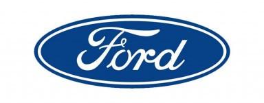 Miniature di Ford