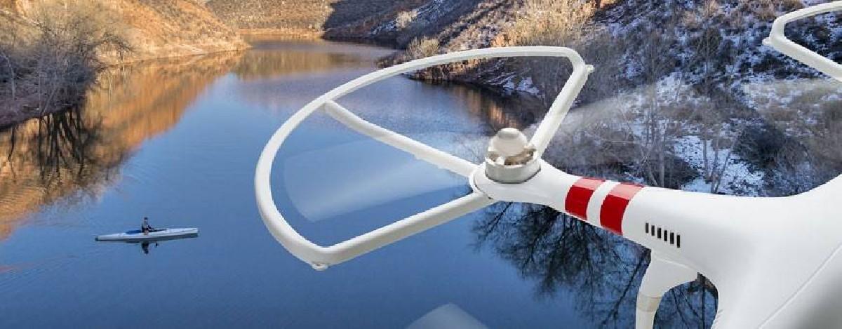 Droni RC, drone - rc - Tutti i prodotti della categoria droni rc con 1001hobbies.it