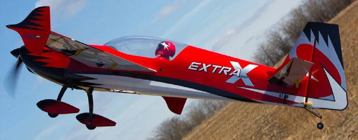 Velivoli RC , aereo rc: acrobatico:gare - rc - Tutti i prodotti della categoria velivoli rc con 1001hobbies.it