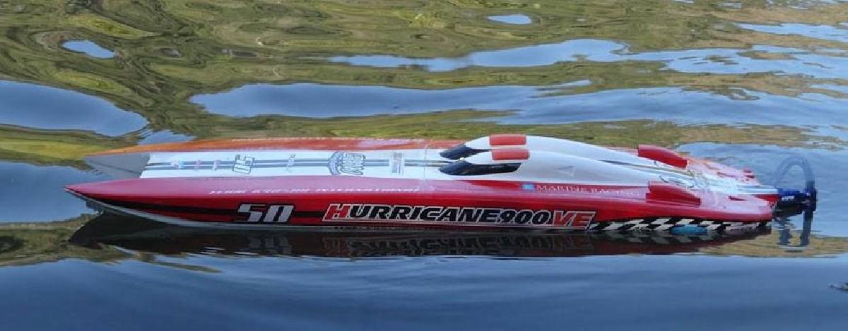 Barche RC Brushless , motoscafo rc - rc - Tutti i prodotti della categoria barche rc brushless con 1001hobbies.it