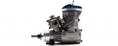 Motori termici