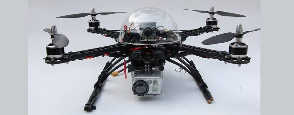 Droni FPV, drone - rc - Tutti i prodotti della categoria droni fpv con 1001hobbies.it