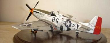 Modellini aerei