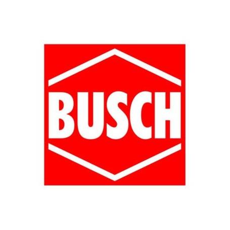 Manufacturer - Busch