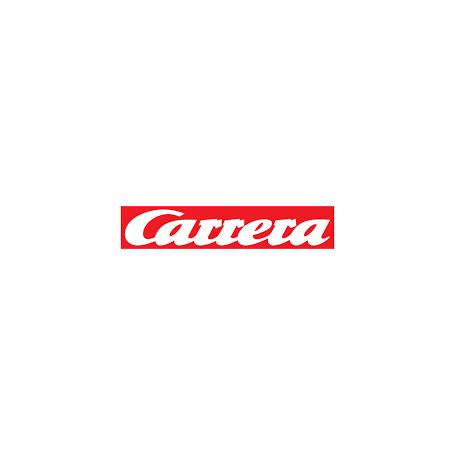 Manufacturer - Carrera