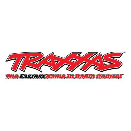 Manufacturer - TRAXXAS