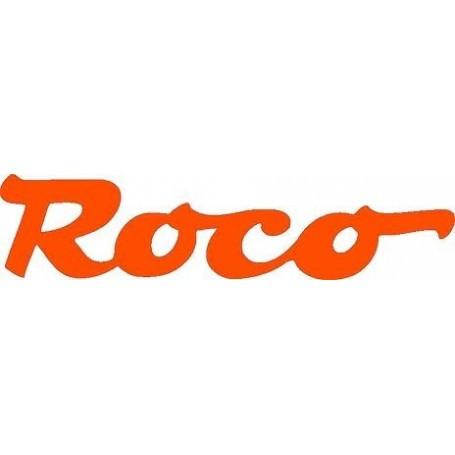 Manufacturer - Roco-Fleischmann