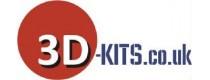 3D-Kits