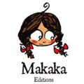 Makaka