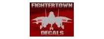 Fightertown