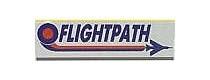 Flightpath UK