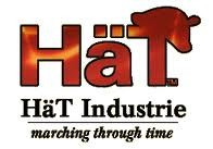 HAT Industrie