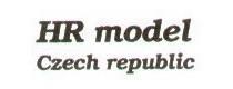 HR Model