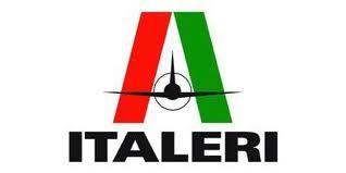 Italeri