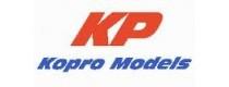 Kopro (ex KP)