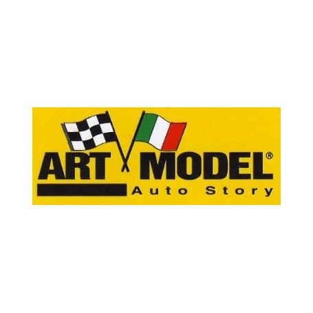 Manufacturer - Art Model