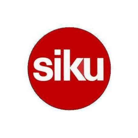 Manufacturer - Siku