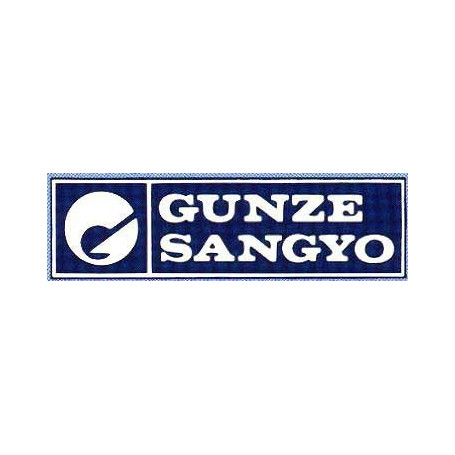 Manufacturer - Gunze